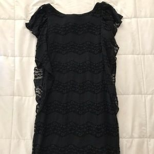 Dresses & Skirts - Lace Dress | Bought in Brazil